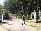 馬拉邦山:IMGP1835.jpg
