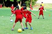 105年大同第26屆暑期足球營:DSC_1342.JPG