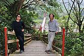泰安橫龍山橫龍古道:DSC_5811水雲吊橋.jpg