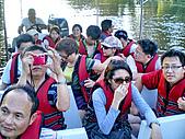2009/12/22 沙巴亞庇 -長鼻猴生態螢河保護區:IMGP4142.jpg