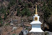 尼泊爾-聖母峰基地營(EBC)3/18-3/20:DSC_0222.jpg