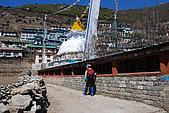尼泊爾-聖母峰基地營(EBC)3/18-3/20:DSC_0380.JPG