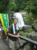 內洞林道信賢瀑布:P1020077.JPG