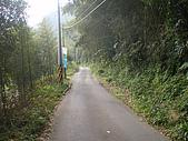 馬拉邦山:IMGP1836.JPG