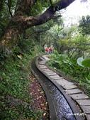 105/09/03老梅冷泉、青山瀑布、尖山湖紀念碑O型:DSCN0882.jpg