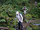 滿月圓檜谷線上多崖山:P1080924.JPG