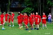 105年大同第26屆暑期足球營:DSC_1285.jpg