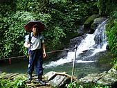 紅河谷拔刀爾山:IMGP8429.jpg