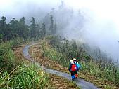 五分山:IMGP2570.jpg