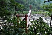 泰安橫龍山橫龍古道:DSC_5815水雲吊橋.jpg