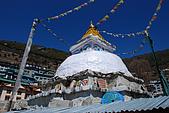尼泊爾-聖母峰基地營(EBC)3/18-3/20:DSC_0381.JPG