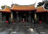 104/02/08 金瓜石_石尾古道、黃金神社、百二崁古道:DSCN2939.JPG