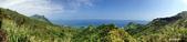 104/09/19 金瓜石_俯瞰稜、黃金池、黃金洞、煙囪稜、六坑索道:IMG_1709.JPG