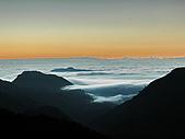 961229太平山(一):DSC_1172o.jpg