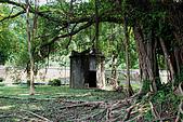 圓山水神社:DSC_1815.JPG