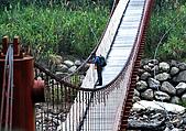 泰安橫龍山橫龍古道:DSC_5817水雲吊橋.jpg