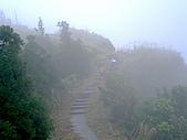 五分山:IMGP2574.jpg