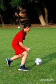 105年大同第26屆暑期足球營:DSC_1317.JPG