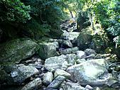 竹坑山:IMGP2390.jpg