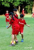 105年大同第26屆暑期足球營:DSC_1341.JPG