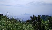 嶐嶐山,荖蘭山,嶐嶐古道:IMGP1559.jpg