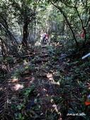 104/04/03 雙溪_蝙蝠山、苕谷瀑布、苕谷坑山:DSCN4937.jpg
