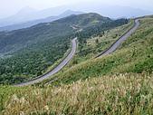 五分山:IMGP2650.jpg