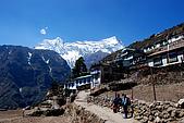 尼泊爾-聖母峰基地營(EBC)3/18-3/20:DSC_0382.jpg