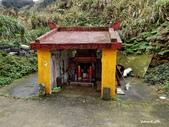 104/02/08 金瓜石_石尾古道、黃金神社、百二崁古道:DSCN2992.JPG