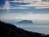 104/11/07 鶯子嶺山、鶯子頂山:DSCN9172_2.jpg