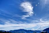 106/07/15 高山避暑_小奇萊、合歡尖山:DSC_0040.JPG