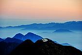 玉山主西峰(二):DSC_4265.jpg
