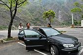 泰安橫龍山橫龍古道:DSC_5828泰安溫泉風景特定區.jpg