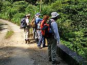 竹坑山:IMGP2392.jpg