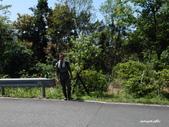 104/04/03 雙溪_蝙蝠山、苕谷瀑布、苕谷坑山:DSCN5014.jpg