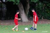 105年大同第26屆暑期足球營:DSC_1294.jpg