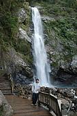 東埔彩虹瀑布:DSC_4535.jpg