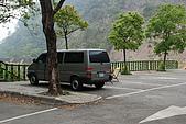 泰安橫龍山橫龍古道:DSC_5829泰安溫泉風景特定區.JPG