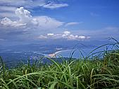 嶐嶐山,荖蘭山,嶐嶐古道:IMGP1567.jpg