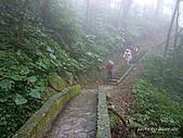 滿月圓檜谷線上多崖山:P1080827.jpg
