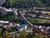 104/04/03 雙溪_蝙蝠山、苕谷瀑布、苕谷坑山:DSCN4900.jpg