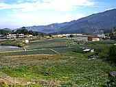 馬拉邦山:IMGP1839.jpg