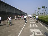 樂活板橋鐵馬行:IMGP1049.JPG