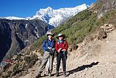 尼泊爾-聖母峰基地營(EBC)3/21-3/22:DSC_0493.JPG