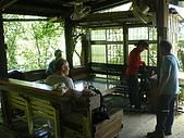 南港山攀岩:IMGP1835.JPG