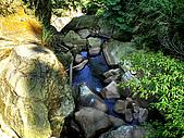 竹坑山:IMGP2393.jpg