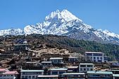 尼泊爾-聖母峰基地營(EBC)3/18-3/20:DSC_0385.JPG