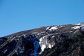 尼泊爾-聖母峰基地營(EBC)3/21-3/22:DSC_0495.jpg
