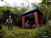 104/04/03 雙溪_蝙蝠山、苕谷瀑布、苕谷坑山:DSCN4877.JPG