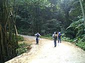 馬拉邦山:IMGP1840.jpg